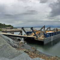 Dolomite Mine Decommissioning 01 Header