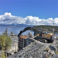 Dolomite Mine Decommissioning 05 Header