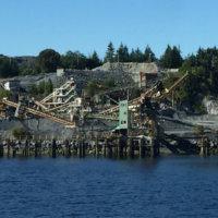 Dolomite Mine Decommissioning 14