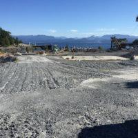 Dolomite Mine Decommissioning 15