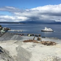 Dolomite Mine Decommissioning 27
