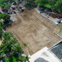 Keauhou Beach Hotel Demolition 03