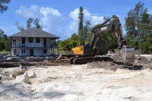 MIDWAY ATOLL SOIL REMEDIATION