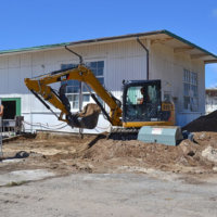 Midway Atoll Soil Remediation 05