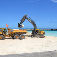 Midway Atoll Soil Remediation 17