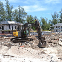 Midway Atoll Soil Remediation 23