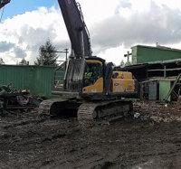 RSG Sawmill Demolition 01 Header