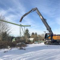 RSG Sawmill Demolition 02
