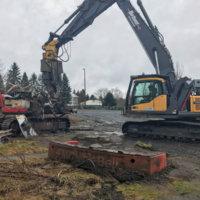 RSG Sawmill Demolition 03