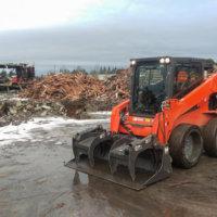 RSG Sawmill Demolition 10