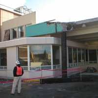 Rogue Valley Medical Center Modification 4