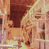 Shoreham Nuclear Facility 3