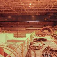 Shoreham Nuclear Facility 4