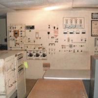 Shoreham Nuclear Facility 5