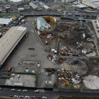 Tank Farm Remediation 6
