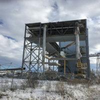 Wabash Boiler Demolition 04