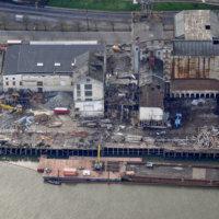 Centennial Mills Demolition 01 Header