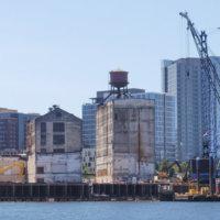 Centennial Mills Demolition 02 Header