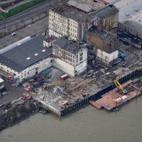 Centennial Mills Demolition 03