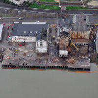 Centennial Mills Demolition 04