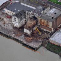 Centennial Mills Demolition 05