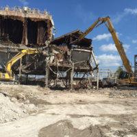 Cement Plant Demolition 02 Header