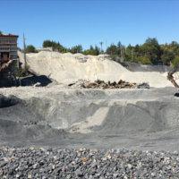 Dolomite Mine Decommissioning 02