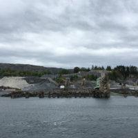Dolomite Mine Decommissioning 030
