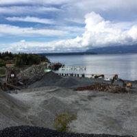 Dolomite Mine Decommissioning 033