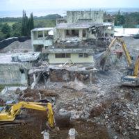 Hilo Hospital Demolition 01 Header
