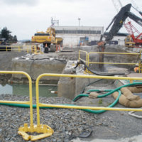 Humboldt Bay Nuclear Project 06
