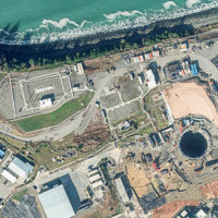 Humboldt Bay Nuclear Project 15