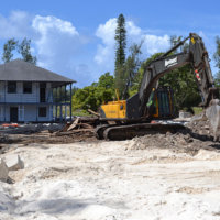 Midway Atoll Soil Remediation 01 Header