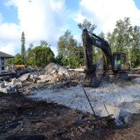 Midway Atoll Soil Remediation 03