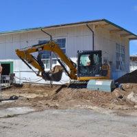 Midway Atoll Soil Remediation 05