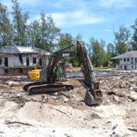 Midway Atoll Soil Remediation 23