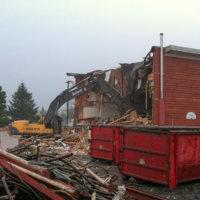 Prince Rupert Elementary Demolition 01 Header