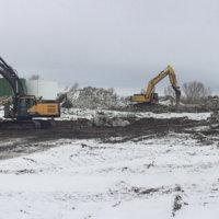 Retail Fertilizer Plant Demolition 1 Header