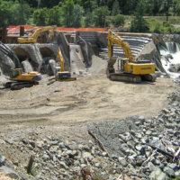 Savage Rapids Dam Removal 1 Header