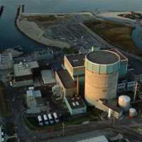 Shoreham Nuclear Facility 1