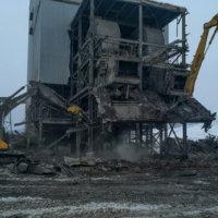 Wabash Boiler Demolition 01 Header