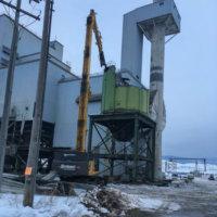 Wabash Boiler Demolition 02