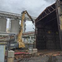 Weyerhauser Power Plant 03