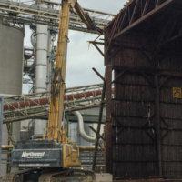 Weyerhauser Power Plant 04