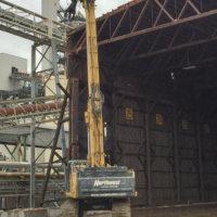 Weyerhauser Power Plant 05